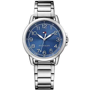 Dámské hodinky Tommy Hilfiger 1781655 (7613272201810)