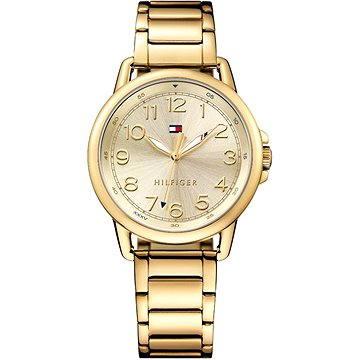 Dámské hodinky TOMMY HILFIGER 1781656 (7613272201827)