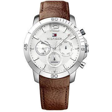 Pánské hodinky Tommy Hilfiger 1791270 (7613272215305)
