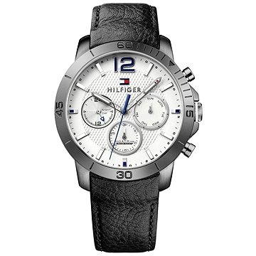 Pánské hodinky Tommy Hilfiger 1791271 (7613272215312)