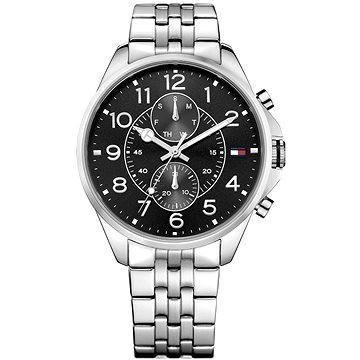 Pánské hodinky Tommy Hilfiger 1791276 (7613272215367)