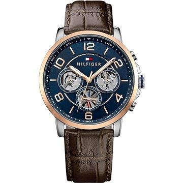 Pánské hodinky Tommy Hilfiger 1791290 (7613272215541)