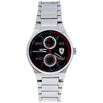 Pánské hodinky Tommy Hilfiger 0830358 (7613272218863)