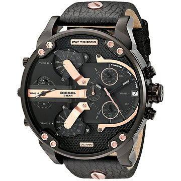 Pánské hodinky Diesel DZ7350 (698615107179)
