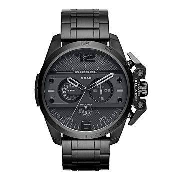 Pánské hodinky Diesel DZ4362 (698615107148)