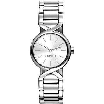 Dámské hodinky ESPRIT ES107852007 (4891945232252)
