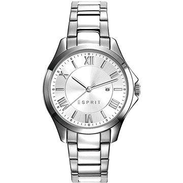 Dámské hodinky ESPRIT ES109262001 (4891945232177)