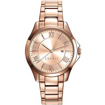 Dámské hodinky ESPRIT ES109262002 (4891945232184)
