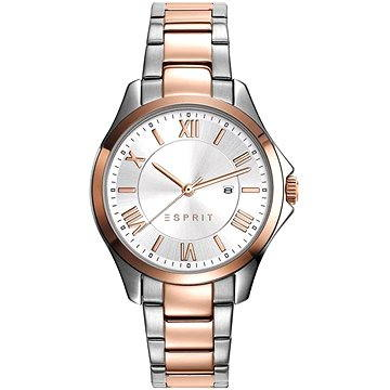 Dámské hodinky ESPRIT ES109262004 (4891945232207)