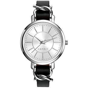 Dámské hodinky ESPRIT ES109342001 (4891945231910)