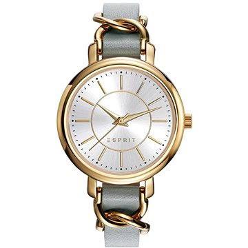 Dámské hodinky ESPRIT ES109342002 (4891945231927)