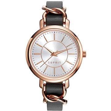 Dámské hodinky ESPRIT ES109342003 (4891945231934)