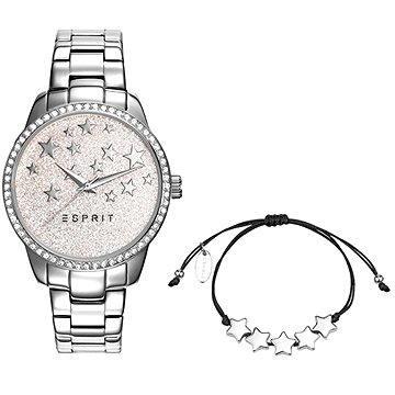 Dámské hodinky ESPRIT ES109352001 (4891945232658)