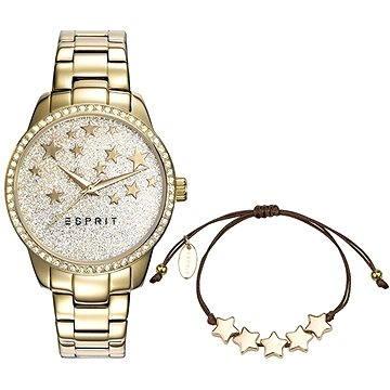 Dámské hodinky ESPRIT ES109352002 (4891945232665)