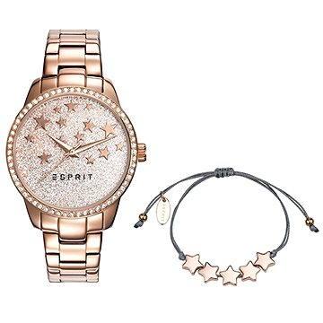 Dámské hodinky ESPRIT ES109352003 (4891945232672)