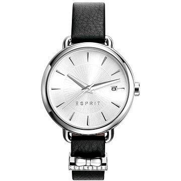Dámské hodinky ESPRIT ES109402001 (4891945231941)