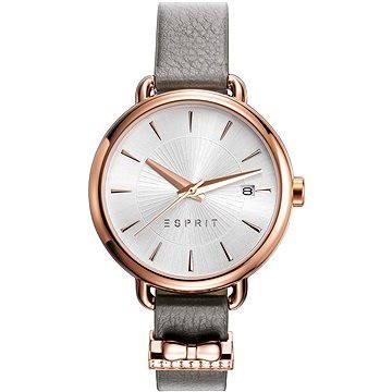 Dámské hodinky ESPRIT ES109402003 (4891945231965)