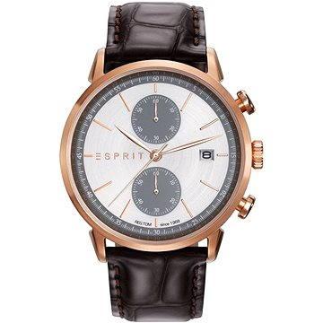 Pánské hodinky ESPRIT ES109181002 (4891945232771)