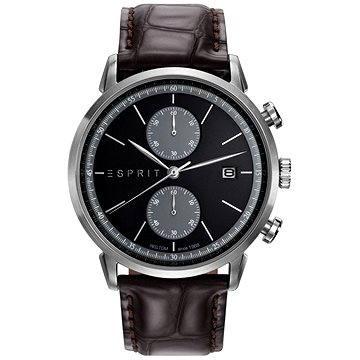 Pánské hodinky ESPRIT ES109181003 (4891945232764)