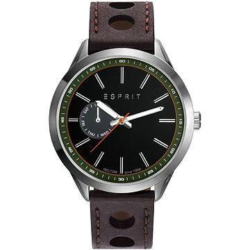 Pánské hodinky ESPRIT ES109211003 (4891945232733)