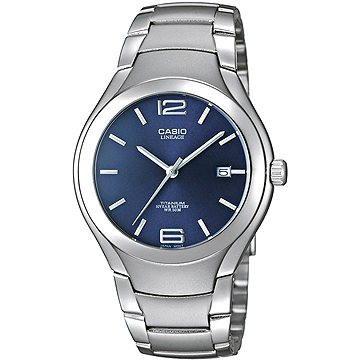 Pánské hodinky Casio LIN 169-2A (4971850778363)