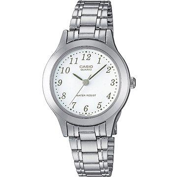 Dámské hodinky CASIO LTP 1128A-7B (4971850070641)