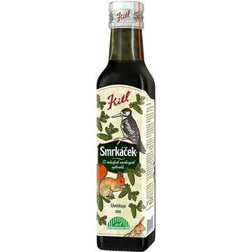 Kitl Smrkáček BIO 250 ml (8595251001026)