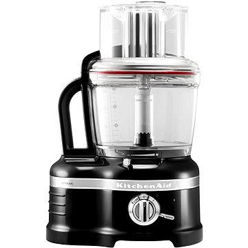 Kitchen Aid food processor Artisan 5KFP1644EOB