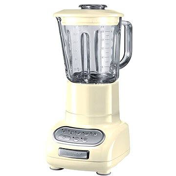 Kitchen Aid Artisan 5KSB5553EAC
