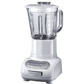 Kitchen Aid Artisan 5KSB5553EWH