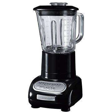 Kitchen Aid Artisan 5KSB5553EOB