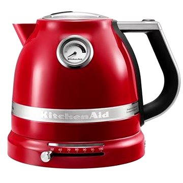 Kitchen Aid Artisan 5KEK1522EER