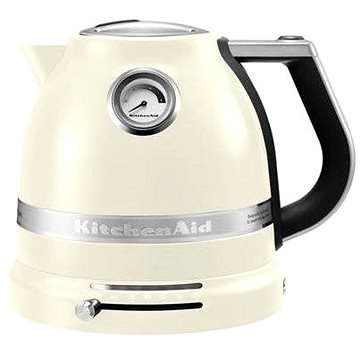 Kitchen Aid Artisan 5KEK1522EAC