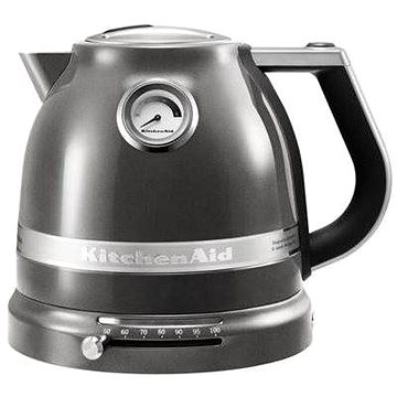 Kitchen Aid Artisan 5KEK1522EMS
