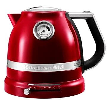 Kitchen Aid Artisan 5KEK1522ECA