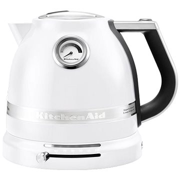 Kitchen Aid Artisan 5KEK1522EFP