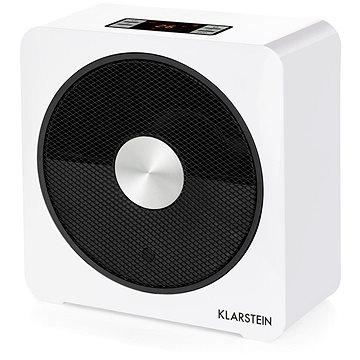 Klarstein HeatPal Bloxx (4260509686938)