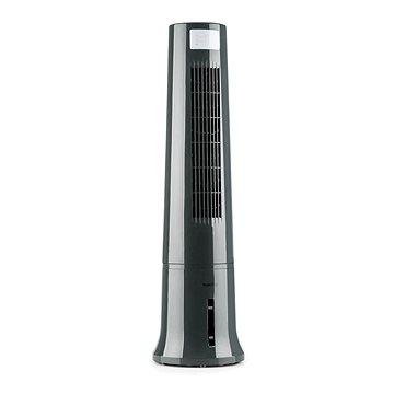 Klarstein Highrise šedý (4260509681919)