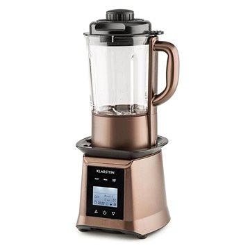 Klarstein Herakles Heat kávový (4260457482576)