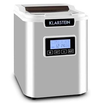 Klarstein ICE6 Icemeister (4260395868715)