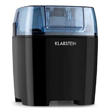 Klarstein Creamberry černý (4260414899386)