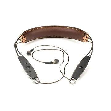 Klipsch X12 Neckband brown (X12NECKBTBR)