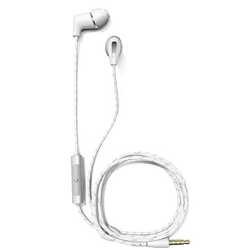 Klipsch T5M Wired White (20101582)