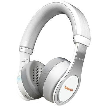 Klipsch Reference On-Ear Bluetooth white (ONEARREFBTW)