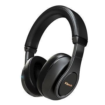 Klipsch Reference Over-Ear Bluetooth black (OVEREARREFBTB)