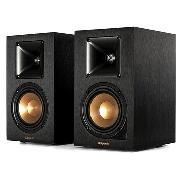 Klipsch Reference R-14PM (R14PM)