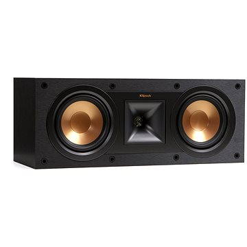 Klipsch Center Speaker R-25C (R25C)