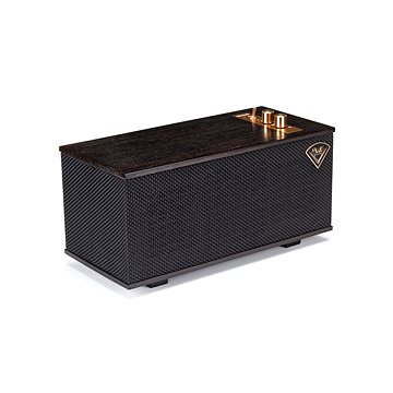 Klipsch Stream The One - ebony (THEONEE)