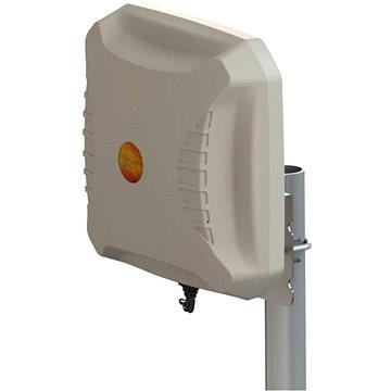 Poynting X-pol. 8 dB, směrová (XPOL-A0002)