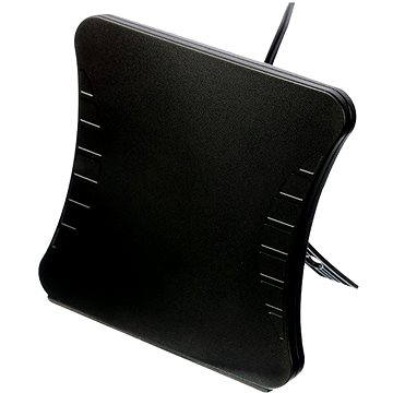 Poynting X-pol. 5dB, všesměrová (A-XPOL-0010-04)